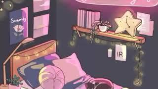 Video Lagu Pendek...|You Are The Reason
