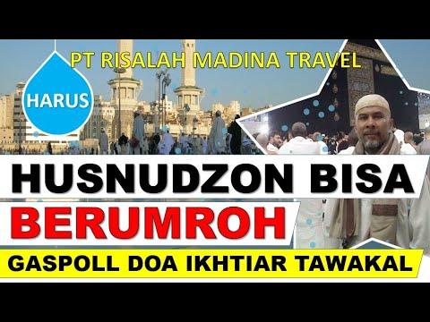 Haji 2021 di buka lagi/ Manasik Haji sebagai modal awal jamaah ibadah di Tanah Suci.