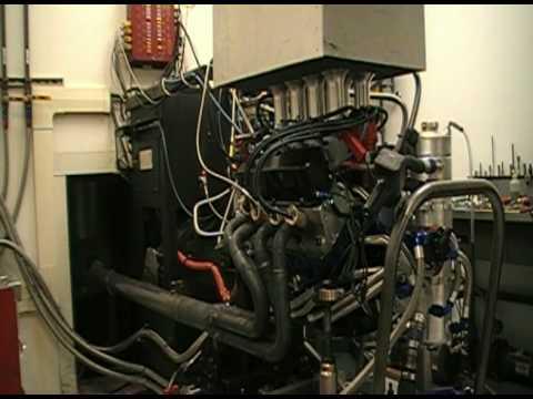 360 ford engine wiring roush yates engines ascs 360 sprint car winning ford engine youtube  roush yates engines ascs 360 sprint car