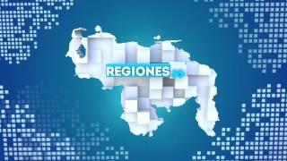 Regiones 23-05-17 - Yolmar Gudiño