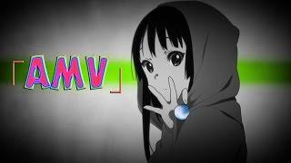 「AMV」Dancing - Spoiled Kids |Юбилей|