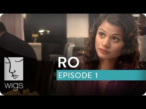 Ro | Ep. 1 of 6 | Feat. Melonie Diaz | WIGS