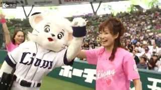 """松田陽子の「3分物語」 http://3minute.life/ 映像は""""想い""""を伝える最..."""