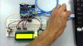 rtc real time clock module