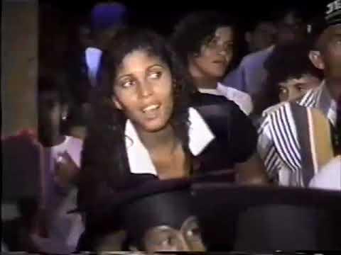 05 FORMANDOS 1996  BOQUIRA   BA