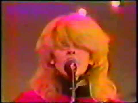 JAPAN/Live in Japan/1979/Sometimes I Feel So Low/European Son