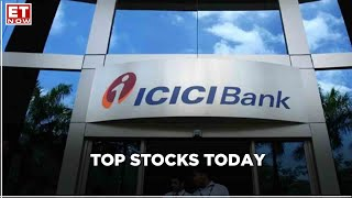 ICICI prudent life & securities Q2 PAT up; Nestle India reports growth in Q3CY21