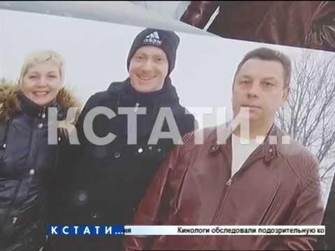 Зам.начальника ИТК задержан по подозрению в убийстве подчиненного