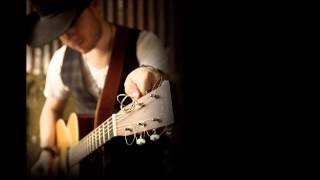 Brett Kissel - Girl In A Cowboy Hat