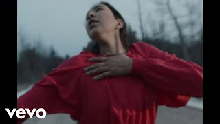 Смотреть клип Crown Lands - End Of The Road