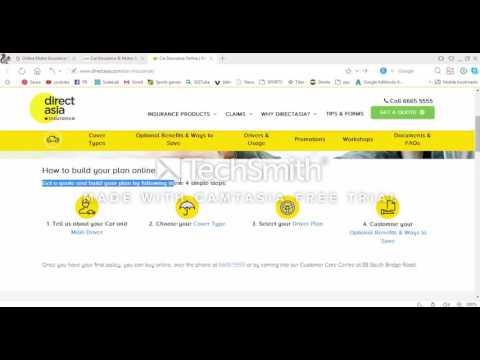 Car Insurance Quotes - Car Insurance Online  Motor Insurance  usa
