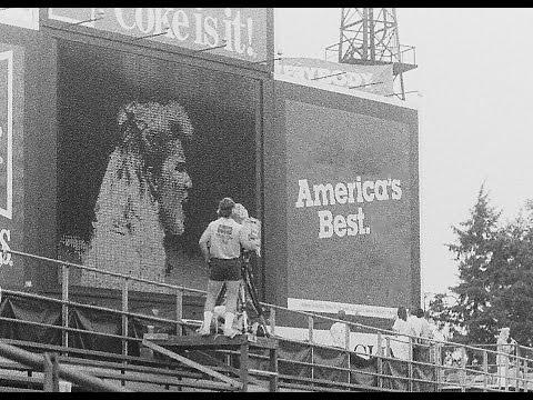 Rachel Minke sings the National Anthem--Star Spangled Banner--Baltimore Orioles