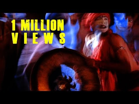 10 Unreleased Banned Movies of Bollywood |...