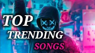 Trending Song Of Oct 2020   Instagram   Whatsapp Status  DJ  Malayalam 