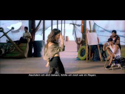Sun Saathiya - ABCD 2   2015 [Deutsch]