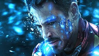 Download How Iron Man Could Return After His Endgame Death Mp3 and Videos