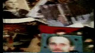 01-03-12 Сызранские новости. Вести детально