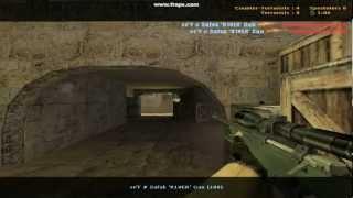 R1VER vs Supermassive Gaming