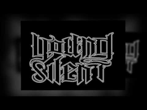 Young Silent- Thinking Through Out The Night