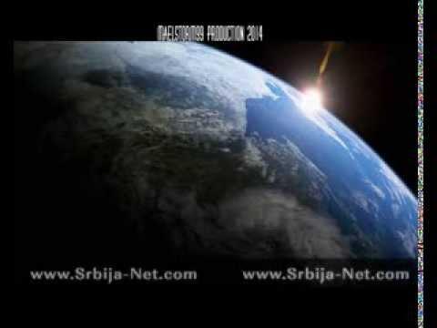 Tanda Besar Kiamat Ke-5 - Terbitnya Matahari dari arah Barat (Seri 10 ...