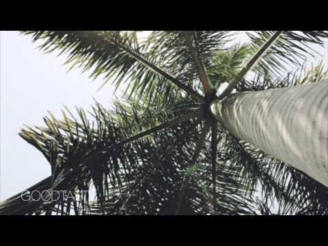 Matthew Bandy Feat. Venus Cruz - Jealous Of You (Rancido's Deep Journey Mix)
