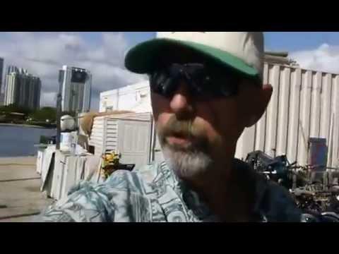 Boats for Sale Hawaii, Hawaii Boat Trader, Hawaii Boats, Hawaii Boats and Hawaii Yachts.mp4