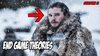 end-game-explained-game-of-thrones-season-8-theories