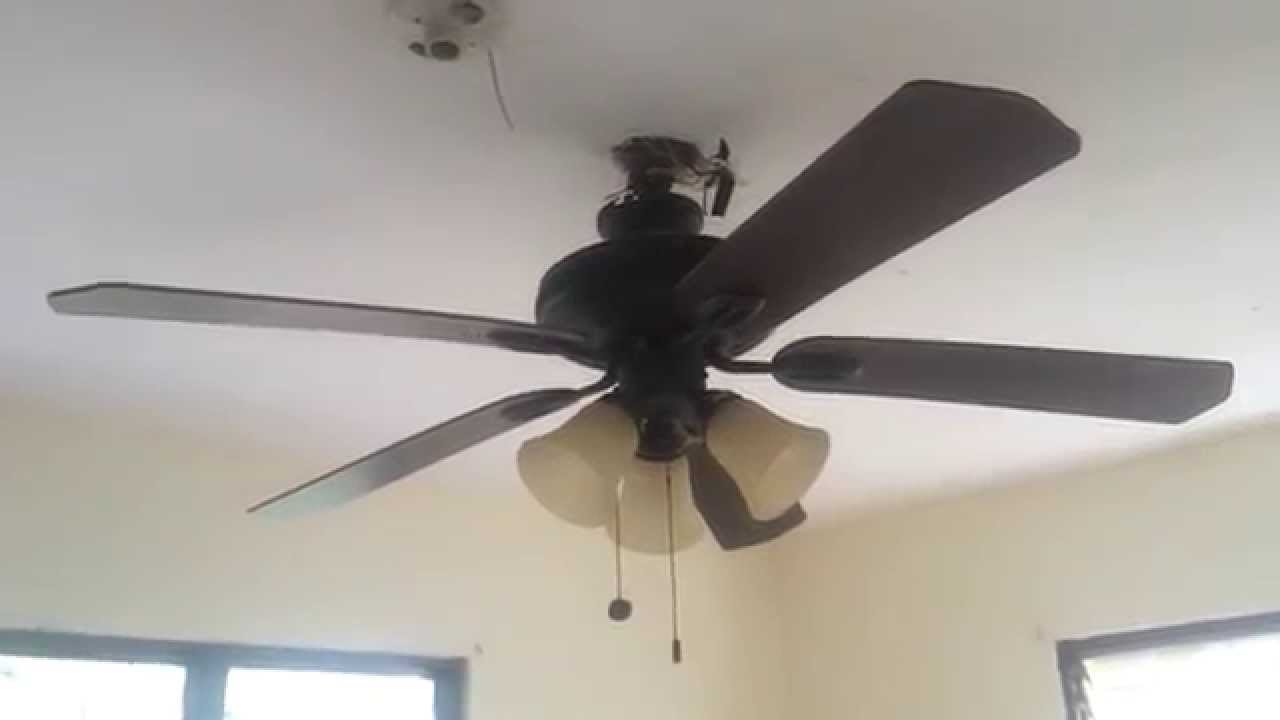 Hampton bay glendale ceiling fan replacement of the free kdk dr hampton bay glendale ceiling fan replacement of the free kdk dr mozeypictures Image collections