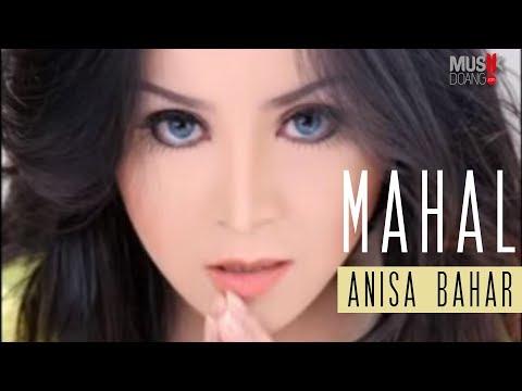 ANISA BAHAR   MAHAL