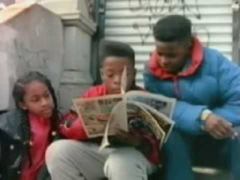 Kool Chip & Chuck Chillout - Rhythm Is The Master