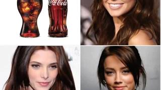 Smooth & Shiny Hair in 10 Minutes with Coca Cola.TRY THE COCA COLA HAIR RINSE!!Coca Cola Hair{HINDI}