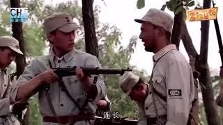 Filme Phim Hunter (Caçador) - 2005 Full   Filmes de Guerra
