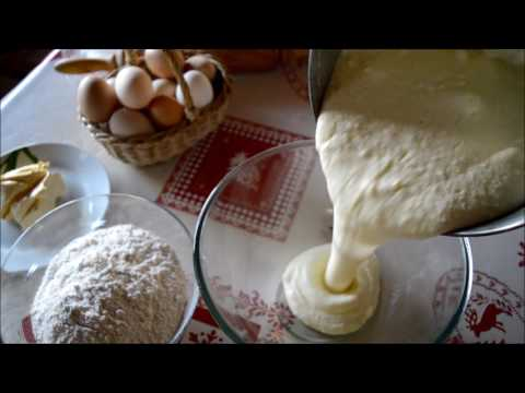 recette-tarte-au-fromage-blanc-traditionnelle-!-simple-/-cheesecake-recipe