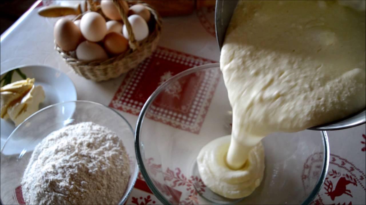 recette tarte au fromage blanc traditionnelle simple. Black Bedroom Furniture Sets. Home Design Ideas