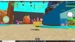 roblox_spongebob.flv