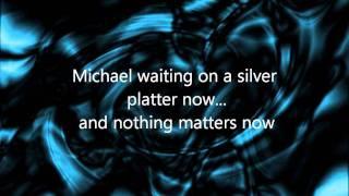 Franz Ferdinand- Michael