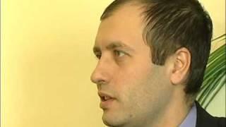 видео методы снятия стресса на рабочем