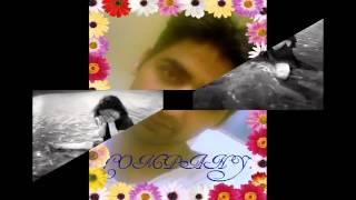 Wele lang jande ne gallan by yasir kashmiri full song HD