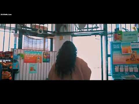 Hitt Song Karan Aujla \\djjohal.co\\mix