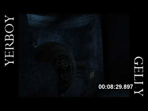 Uru: Path of the Shell in 23:27