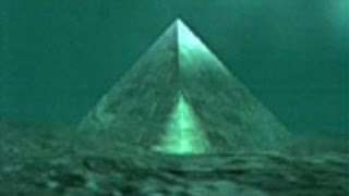مثلث برمودا واكتشاف جديد لعام 2016 سوف يهز العالم