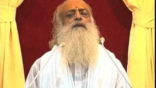 Asaram Ji Bapu- Omkar Dhyan-1/2