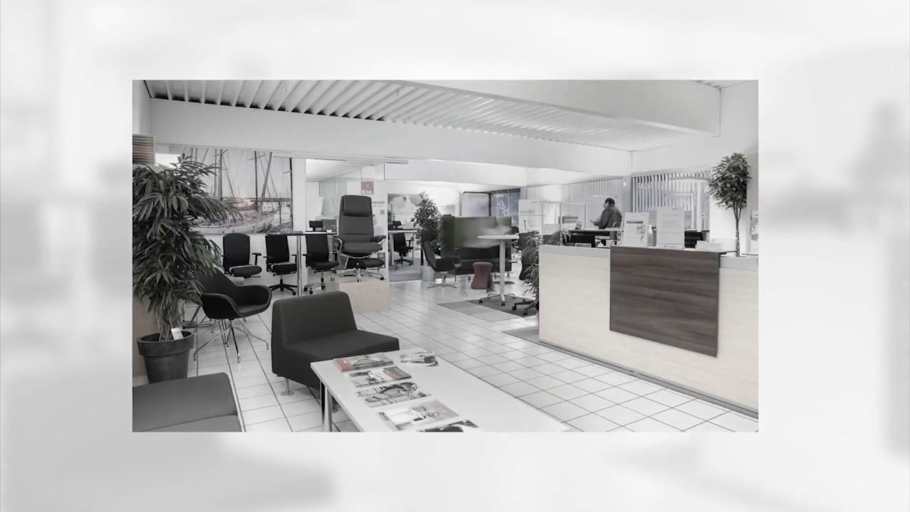 Action Office oHG Büroraumplanung, Büroeinrichtung und Büromöbel in ...
