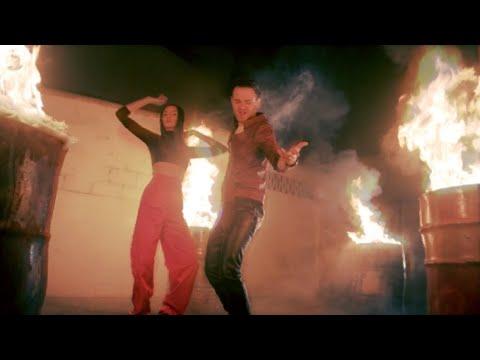 Gianpiero & Maga Córdova - Tonight (Official Video)