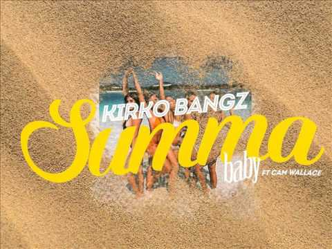 Kirko Bangz - Summa Baby