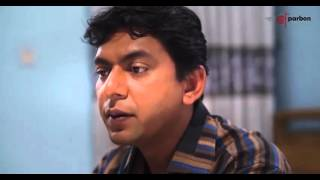 ✪✪ New Natok 2016 -ওয়াও জোশ by Chanchal Chowdhury New Comedy Natok 2016 ✪✪