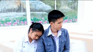 ยังไกล - BOY PEACEMAKER [Unofficial MV] Covered by 5/2 STCP School