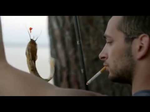 A küzdők magyar film