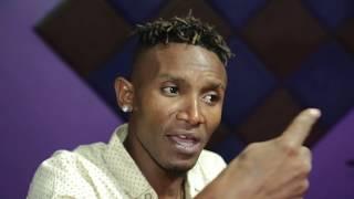 INTERVIEW YA MWISHO Sam wa Ukweli ataja KIFO, Wengine watalia Bila UCHUNGU