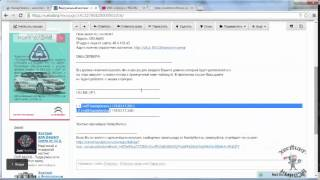 хостинг Handyhost.ru. Как привязать домен к хостингу